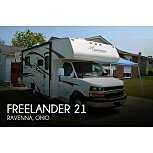2013 Coachmen Freelander for sale 300245467