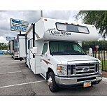 2013 Coachmen Freelander for sale 300258053