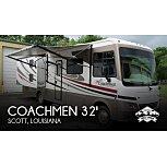 2013 Coachmen Mirada for sale 300190102