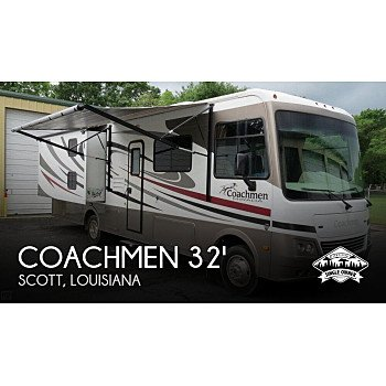 2013 Coachmen Mirada for sale 300190102