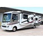 2013 Coachmen Mirada for sale 300315679