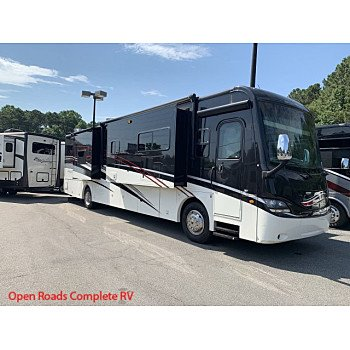 2013 Coachmen Sportscoach for sale 300196532