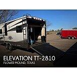 2013 Crossroads Elevation for sale 300273689