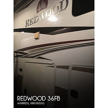2013 Crossroads Other Crossroad Models for sale 300216656