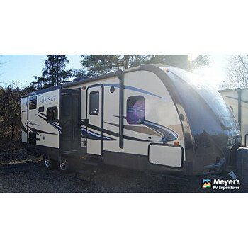 2013 Crossroads Sunset Trail for sale 300222970