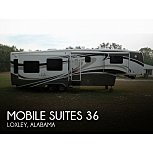 2013 DRV Mobile Suites for sale 300268557