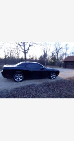 2013 Dodge Challenger for sale 100762744