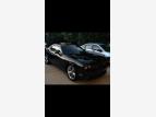 2013 Dodge Challenger for sale 100762744