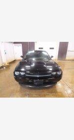 2013 Dodge Challenger SXT for sale 101052505