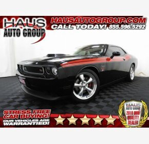 2013 Dodge Challenger R/T for sale 101191296