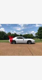 2013 Dodge Challenger for sale 101198305