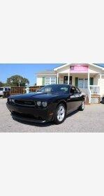 2013 Dodge Challenger SXT for sale 101215144