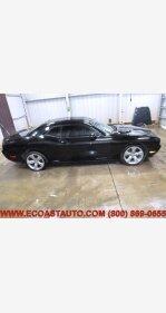 2013 Dodge Challenger R/T for sale 101219061