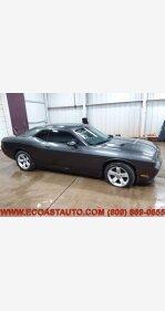 2013 Dodge Challenger SXT for sale 101234975