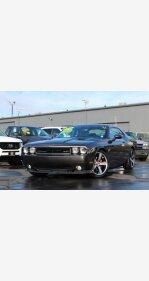 2013 Dodge Challenger SRT8 for sale 101261602