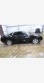 2013 Dodge Challenger R/T for sale 101326449