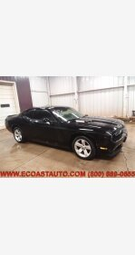 2013 Dodge Challenger SXT for sale 101326473