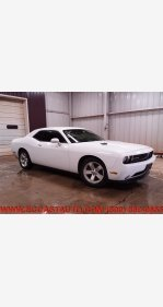 2013 Dodge Challenger SXT for sale 101326539
