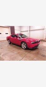 2013 Dodge Challenger R/T for sale 101327569