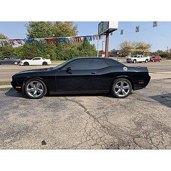 2013 Dodge Challenger R/T for sale 101388906