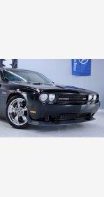 2013 Dodge Challenger for sale 101462843