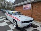 2013 Dodge Challenger for sale 101502238