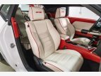 2013 Dodge Challenger for sale 101526338
