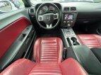 2013 Dodge Challenger for sale 101549282