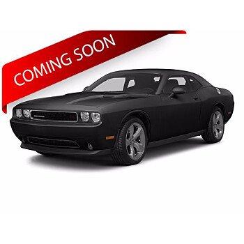 2013 Dodge Challenger R/T Plus for sale 101595410