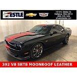 2013 Dodge Challenger for sale 101596251
