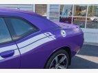 2013 Dodge Challenger for sale 101604199