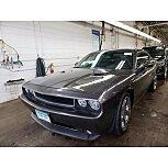 2013 Dodge Challenger SXT Plus for sale 101630317