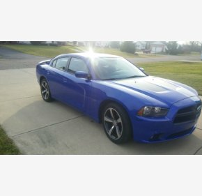 2013 Dodge Charger for sale 100746833