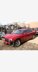 2013 Dodge Charger SE for sale 100749606