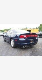 2013 Dodge Charger SE for sale 101024513
