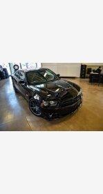 2013 Dodge Charger SRT8 Super Bee for sale 101104470
