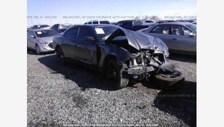 2013 Dodge Charger SXT for sale 101108424