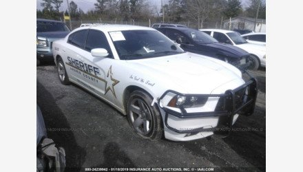 2013 Dodge Charger for sale 101109966