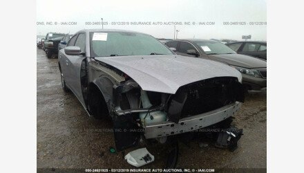 2013 Dodge Charger SE for sale 101124234