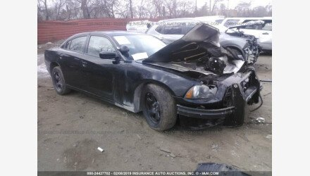 2013 Dodge Charger for sale 101124829