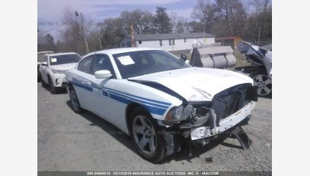 2013 Dodge Charger for sale 101127205