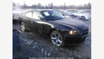 2013 Dodge Charger for sale 101127815