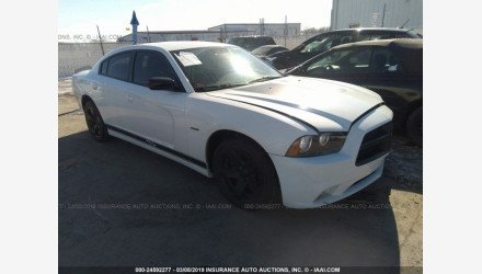 2013 Dodge Charger for sale 101127818