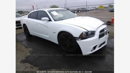 2013 Dodge Charger R/T for sale 101128355
