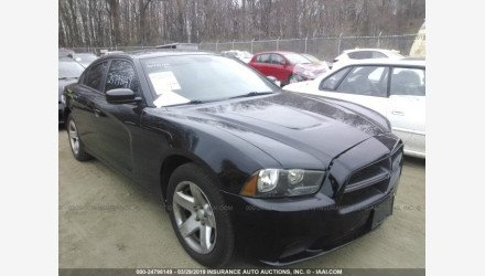 2013 Dodge Charger for sale 101129252
