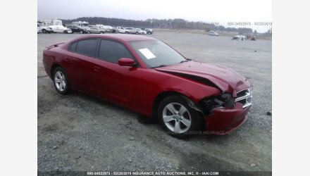 2013 Dodge Charger SE for sale 101129257