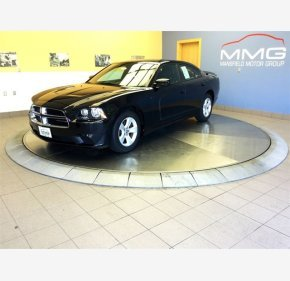 2013 Dodge Charger SE for sale 101142646