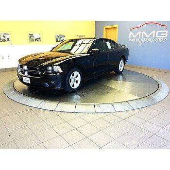 2013 Dodge Charger SE for sale 101142646