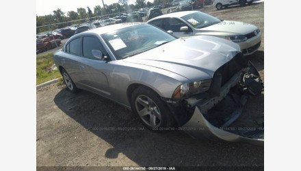 2013 Dodge Charger for sale 101217431