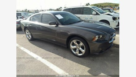 2013 Dodge Charger SXT for sale 101220928